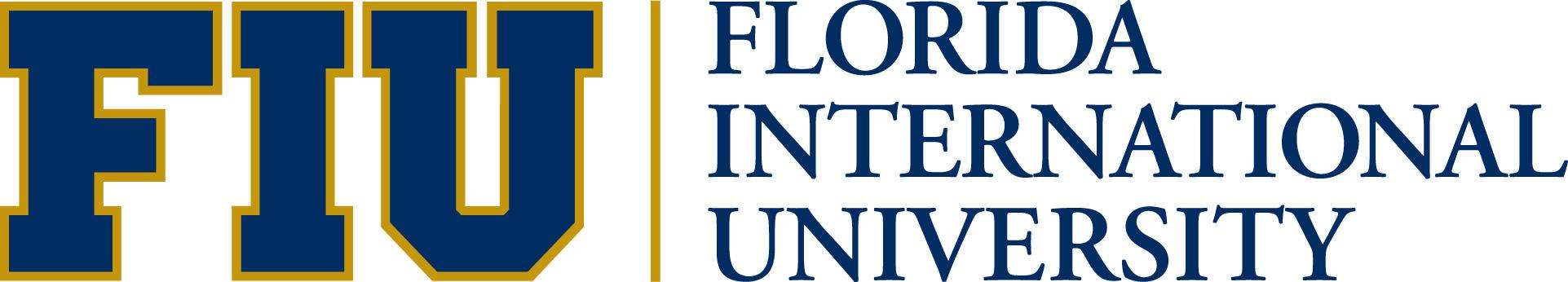 Image result for fiu logo