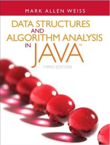 Edition programming pdf c 3rd practical