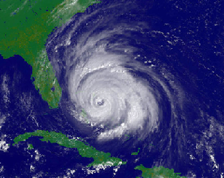 Dr Chen Is The Co PI And Leader Of Computer Science Component Florida Public Hurricane Loss Model FPHLM A Large Scale Catastrophe
